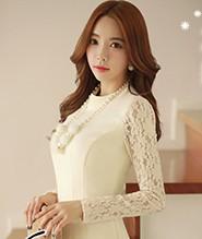 韓国 ドレス おすすめ通販 激安店【5選】